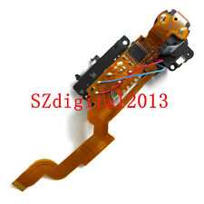 Aperture Motor Control Unit Repair Part for Nikon D3000 D5000 Digital Camera