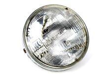 77-85 Mercedes W123 240D 280E 300D Right Passenger Headlight Lamp Halogen OEM