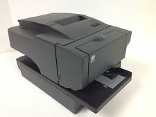 NCR 7168-2223  RealPOS MULTIFUNCTION THERMAL RECIEPT PRINTER*QTY AVAILABLE*