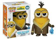 Funko POP! Movies I Minions Bored Silly Kevin Vinyl Figure Collection