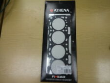 Toyota Starlet 1.4  GT Turbo  Athena Multi Layered Steel Head Gasket 1.2MM THICK