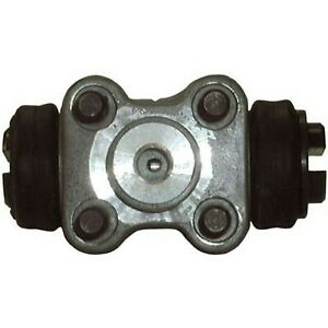 134.42300 Centric Wheel Cylinder Rear New for Pickup Datsun 521 520 1967-1968