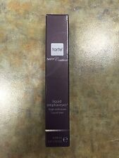 Tarte Emphaseyes Liquid Liner Brown Felt Tip Sephora
