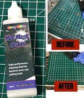 Mat Magic Cutting Mat Cleaner Scan N Cut Mat Cricut Mat Silhouette Mat Fluid