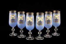 Taça flute para champanhe