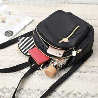 Lady Bags Classic Knapsack Lady Backpack Female Purse Mini Pocket Women Bag HS
