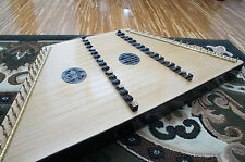 hammered dulcimer 17/16 SALE end soon