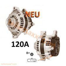 Lichtmaschine für Chevrolet Captiva 2.4 Opel Antara 96866019 96627030 LRA03694..
