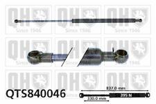 Quinton Hazell Car Vehicle Gas Spring Boot Strut - QTS840046