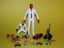 Marvel Legends Deadpool & Hit-Monkey 2 Pack Loose