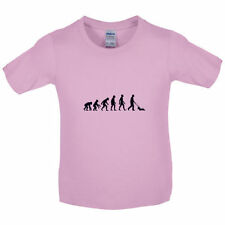 T-shirts, débardeurs et chemises roses pour garçon de 12 ans