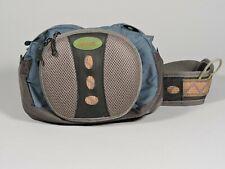 Fishpond Fly Fishing Bag