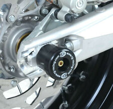 R&G Racing Rear Swingarm Protectors to fit Husqvarna FS 450 2015-
