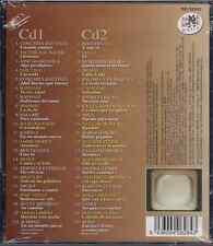 balada 70s 80s 3CDs+BOOKLET EUROVISION 1961-2000 BRAVO lady MICKY Bacchelli