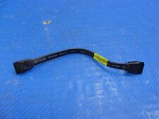 HP Prodesk 600 G3 SFF Genuine Desktop HDD SATA Cable 918411-001