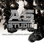 as_studio_shop