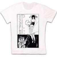 Humble Pie 70s Hard Rock Retro Vintage Hipster Unisex T Shirt 704