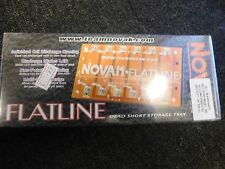 Novak Flatline Dead Short DischargeStorage Tray - NE4520