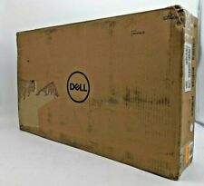 "New Dell E2020H 20"" TN LED Computer Monitor - 210-AUNB -NR1292"