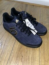 adidas five ten Sleuth Drx Sample CG6346 Size Uk 9.5