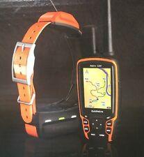 Garmin Astro 320/T5 GPS GLONASS Dog Tracking System Collar Bundle 010-01041-60