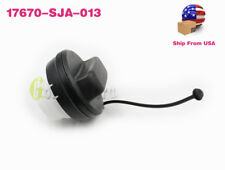 OEM NEW FUEL TANK GAS CAP FOR HONDA ACCORD CIVIC CR-V  FIT ODYSSEY 17670-SJA-013
