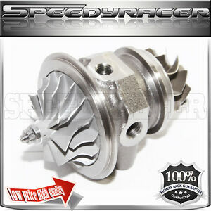 GT28 .64 A/R  Turbo Charger Cartridge