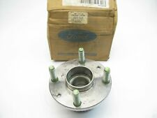 NEW GENUINE OEM Ford F6CZ-1104-AA REAR Wheel Hub Bearing - 1996-2003 Ford Escort