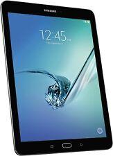 Samsung Galaxy Tab S2 SM-T810 32GB, Wi-Fi, 9.7 inch Tablet - Black