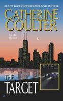 The Target [An FBI Thriller] by Coulter, Catherine , Mass Market Paperback