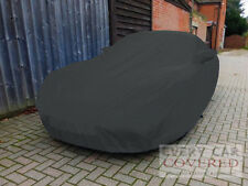 Porsche Cayman 2005-2012 DustPRO Indoor Car Cover