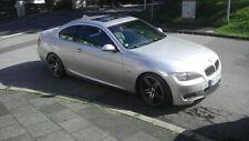 19 Zoll Sommerräder Sommerfelgen für BMW 3er e90 e91 e92 e93 F30 Coupe Cabrio