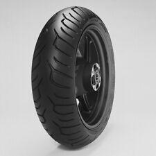 Pirelli 6115278