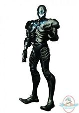 1/6 Scale Ultron Shadow Edition Figure by ThreeA Toys