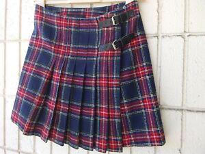 Victoria's Secret moda international mini skirt size us 2