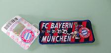 FC Bayern München - Aufnäher - Motiv Nr. 15