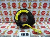 01 02 03 04 05 LEXUS GS300 SRS CLOCK SPRING CLOCKSPRING OEM