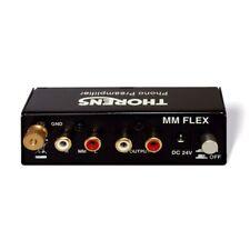 Thorens Mm Flex Phono Vorverstärker
