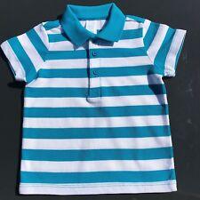 Jungen Kinder T-Shirt Sommertshirt Shirt Fisch Wal 3D 100% Baumwolle Bio-Baumw.