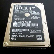 "HGST 1TB 2.5"" Hard Drive Apple Macbook HTS541010A9E662"