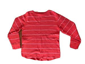 Gap Kids Boys Graphic Long Sleeve T-Shirts Lot of 5 All size Medium M EUC