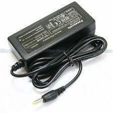 AC power adapter for Panasonic VSK0625 SV-AV20 AV20U