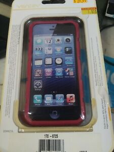Apple IPhone 5 Case Made By Ventev