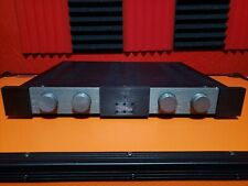 Krell KSL-2 Preamplifier MM MC with Built-In Phono Board - Used