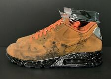 2019 Nike Air Max 90 Patent Lifestyle Sko Dame I Sort Sale