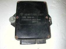 YAMAHA XS1100 STD SPECIAL 78-80 CDI BOX IGNITOR