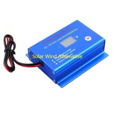 Desolfatore automatico batterie al piombo,12V 24V 36V 48V 60V 72V/  600HA