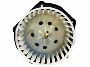 Front Blower Motor For 1997-1999 Chevy C2500 Suburban 1998 H863MC