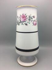 More details for gouda holland - flora -