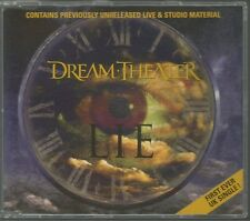 Lie [EP] * by Dream Theater (CD, 1993, East West) Import